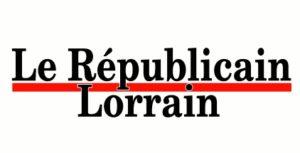 Partenaire D'pendanse le Républicain lorrain