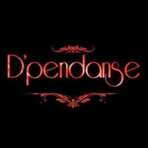 Logo de D'pendanse