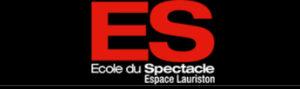 Partenaire D'pendanse Espace Lauriston