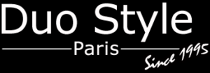 Logo Duo Style - D'pendanse