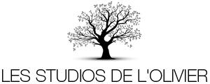 Partenaire D'pendase Le studio de l'olivier